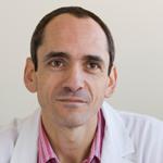 Dr. Guillermo Basauri