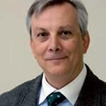 Dr. Jose Ignacio Torres