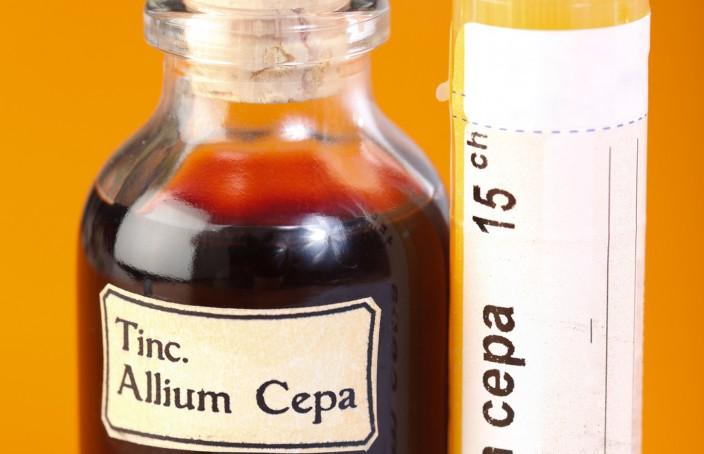 Y un blog para la homeopatía (II)