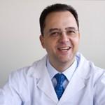 Dr. Roberto Pelta
