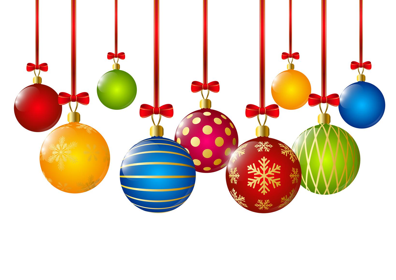 Bolitas de navidad hablando de homeopat a - Decorar bolas de navidad ...