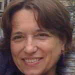 Dra. Montserrat Assens