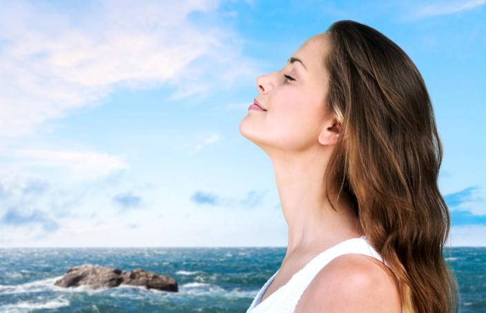 Tratamiento de la depresión y la ansiedad con homeopatía