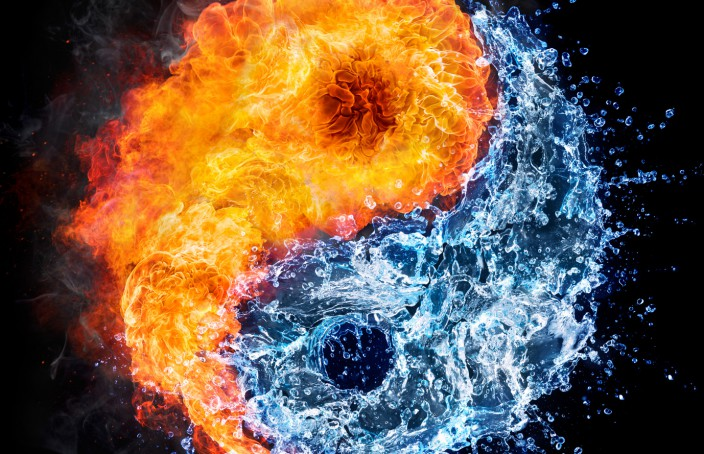 como tratar las quemaduras homeopaticamente