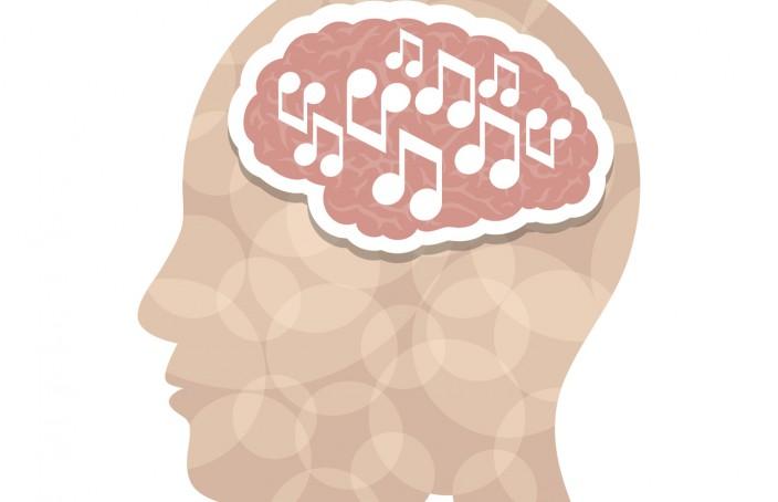 La música, ese medicamento. Una carta para Oliver Sacks.