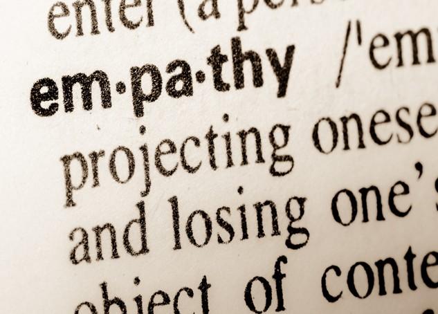 La homeopatía, la medicina de la persona