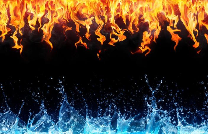 Más sobre homeopatía y quemaduras