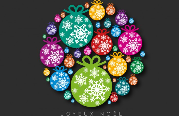 Navidad y homeopatía