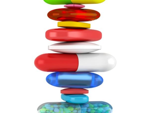 Excesiva medicalización, ¿un riesgo también en homeopatía?