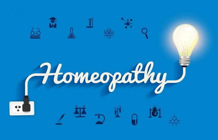 En busca del método: la homeopatía como camino