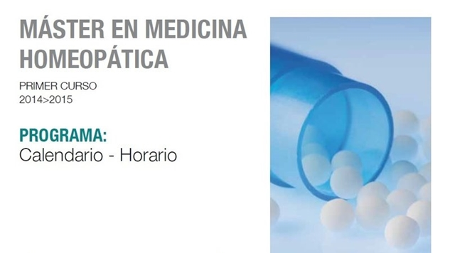 continuidad-master-homeopatia-universidad-barcelona