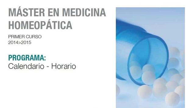 continuidad-master-homeopatia-universidad-barcelona