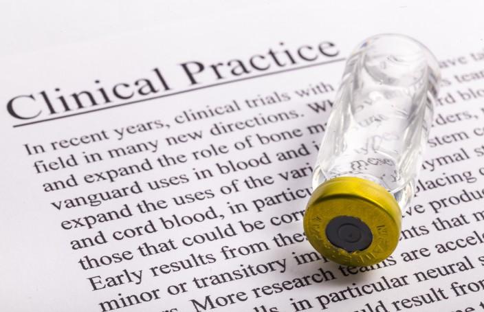 Protocolos en medicina
