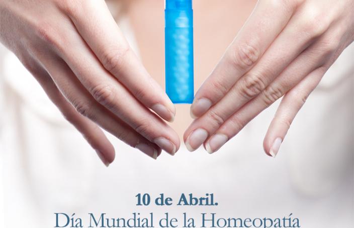 dia-mundial-de-la-homeopatia