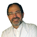 Dr. Eloy Echeverría