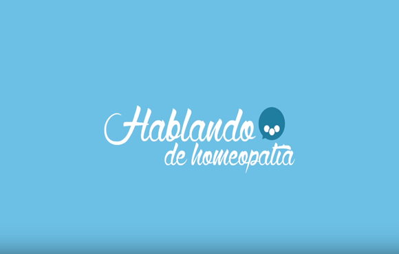cabecera-video-congreso-guillermo-gonzalo-hdh