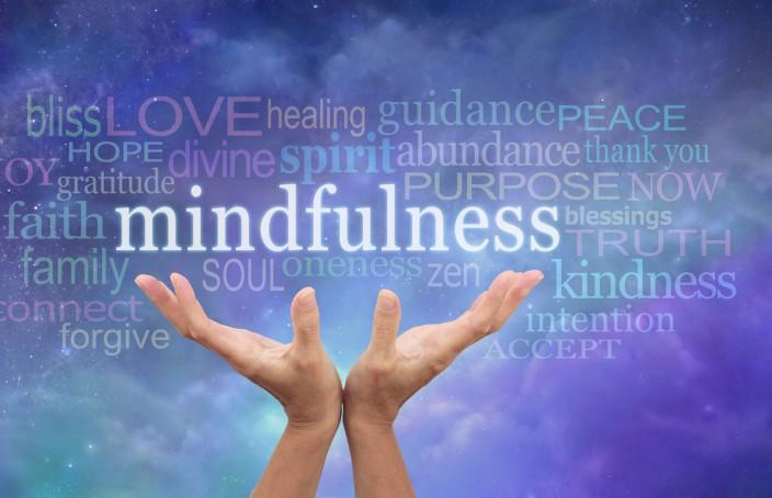 mindfulness-homeopatia