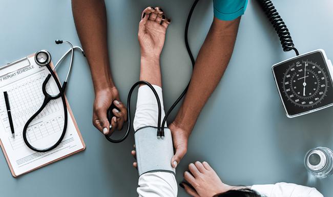 En el tratamiento de la Hipertensión Arterial, mejor personalizar con homeopatía