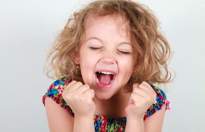 Homeopatía en el tratamiento del TDAH en niños