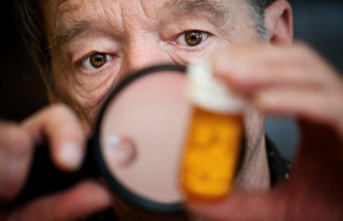 Como médico no creía en la homeopatía hasta que vi sus resultados en mi hijo