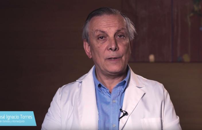 video-tratamiento-homeopatico-artrosis