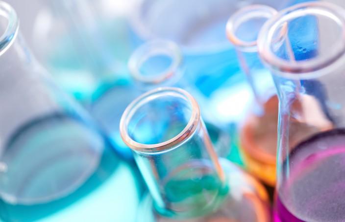 Homeopatía: Teorías de ayer para desarrollar los medicamentos de mañana