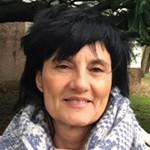 Esther Udaondo Alberdi