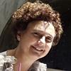 Miriam Villamandos