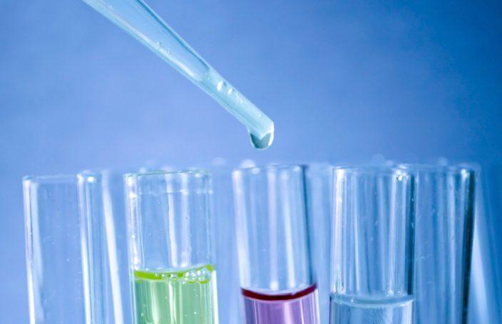 La Homeopatía demuestra su utilidad: Estudio EPI 3
