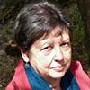 Gloria Barajas