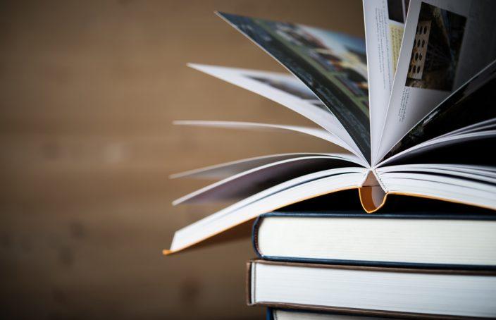 4 artículos sobre homeopatía para leer en vacaciones