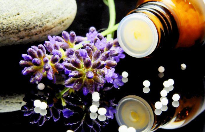 Es lenta la Homeopatia