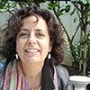 Dra. Eulalia Torrelles Font (Autora invitada)