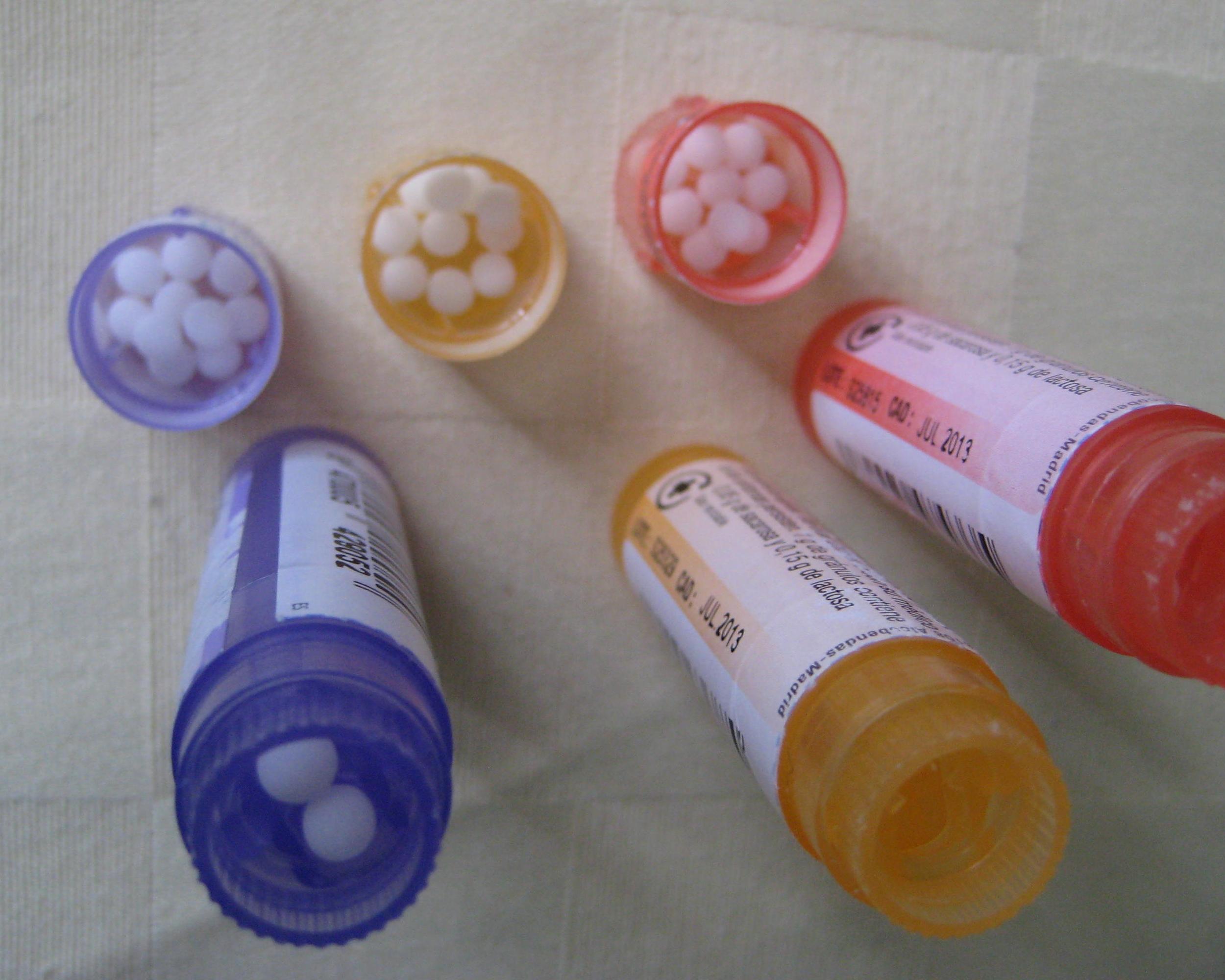 medicamentos homeopaticos para quemar grasa