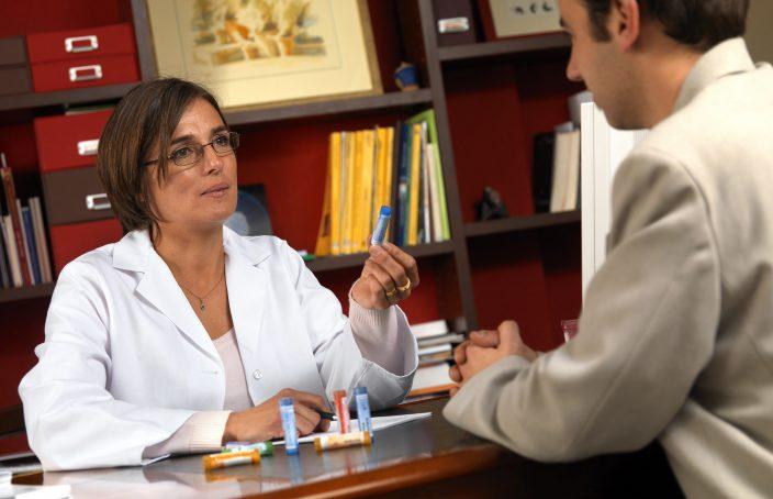 5 razones por las que la homeopatía no funciona