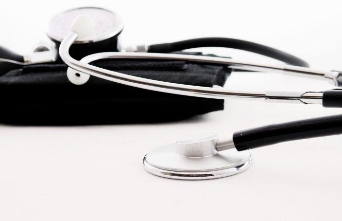 Es la medicina una ciencia Reflexiones de un médico homeópata