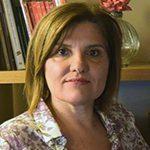 Dra. María Jesús Pita Conde (Autora invitada)