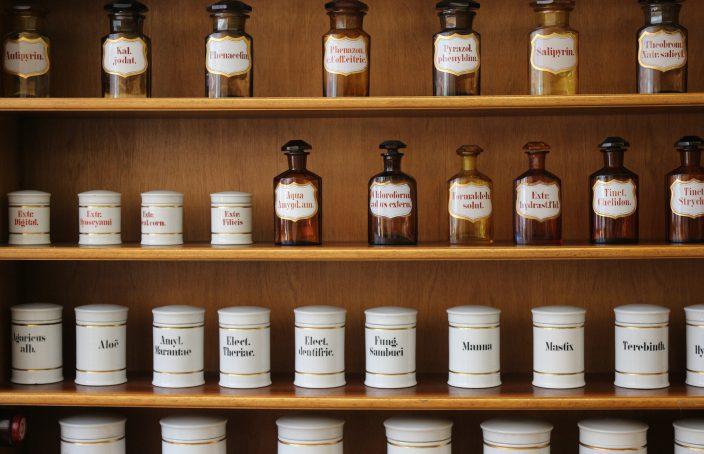 Remedios homeopáticos o medicamentos homeopáticos, esa es la cuestión