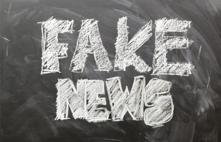 5 argumentos que desmontan las falsas noticias sobre medicina alternativa y cáncer