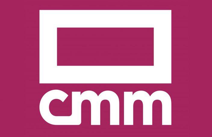 debate sobre homeopatía en la Televisión de Castilla-La Mancha