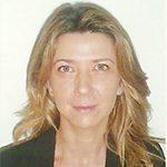 Marta Ochoa (Autora invitada)