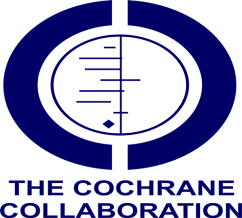 sobre las 7 revisiones Cochrane