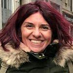 Mónica Molner Andrés (Autora invitada)