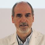 Dr. Gonzalo Fernández-Quiroga