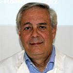 Dr. Jorge Manresa