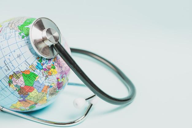 Drenaje y detoxificación con homeopatía