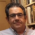 Pedro Borrego Ruiz