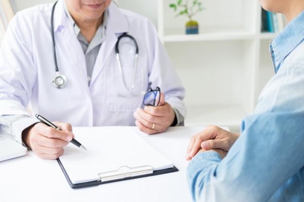 5 características que hacen diferente al médico homeópata