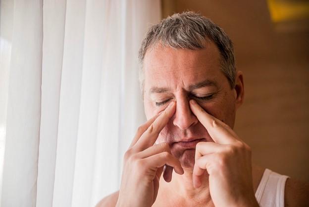 Cómo puede ayudarnos la Homeopatía en el tratamiento de las sinusitis