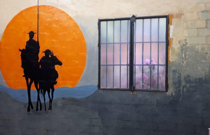 El Quijote y la Homeopatía en un lugar de La Mancha del que ya sabemos el nombre